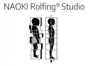 naoki rolfing studio